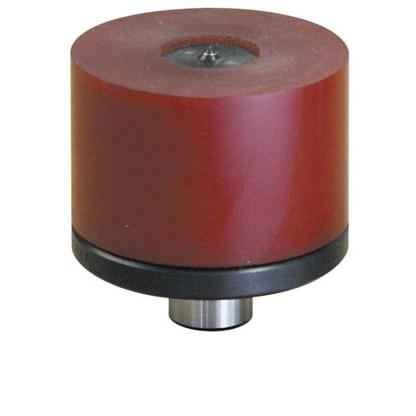 Alfra BS 160 Combi 18 mm Punch