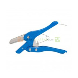 Manual 60 mm Handheld Wire Duct Cutter