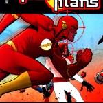 Teen Titans #70