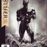 Retcon This - Spider-Man: The Other