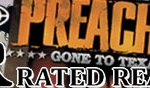 R-Rated Reads: Preacher - Gone to Texas