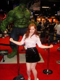 2008-hulk