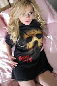 f13shirt