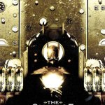 Hidden Gems - Batman: The Chalice