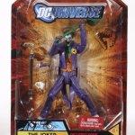 DCUC Wave 10 Joker