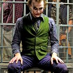 Retcon THIS!  Heath Ledger's Death