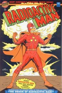 radioactive-man1
