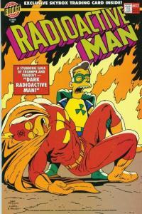 radioactive-man412