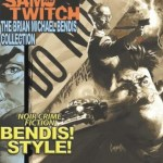 Hidden Gems - Sam and Twitch: The Brian Michael Bendis Collection Vol. 1