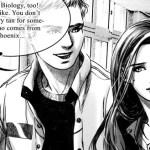 Retcon This! - The Twilight Graphic Novel
