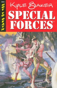 special-forces-tp-2010-06
