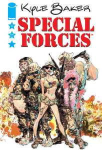 special-forces1-2010-06