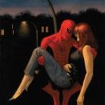 Amazing Spider Man #640