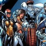 Retcon This! The New Warriors