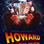 Retcon This! Howard the Duck