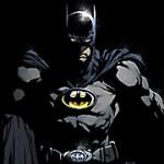 Batman: The Return & Batman Incorporated #1