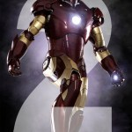 Retcon This! - Iron Man 2