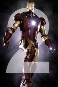 iron-man-2l