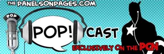 popcast-banner