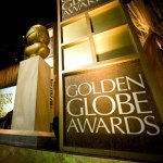 Retcon This! - The 2011 Golden Globe Nominations