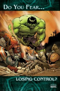hulk-fear-itself