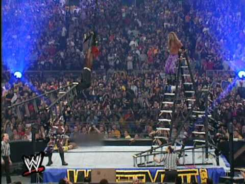 https://i1.wp.com/www.panelsonpages.com/wp-content/uploads/2012/03/Edge_Spears_Jeff_Hardy_Off_A_20_Foot_Ladder_High_Quality_.jpg