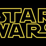 PoP! Top 6-Pack: Director Suggestions for STAR WARS VII
