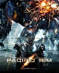 Riddle Me This! Why Isn't PACIFIC RIM A Bigger Hit? | Panels