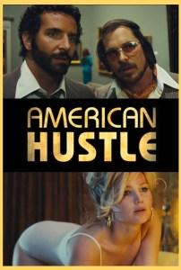 American_Hustle_OneTV_Poster_1_640x948