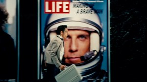 The-Secret-Life-of-Walter-Mitty-Stiller