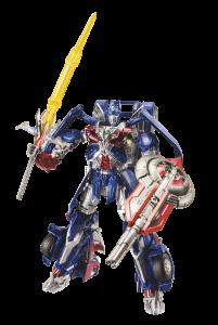 A6517_OP_Robot_1