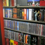 In Defense Of...Physical Media