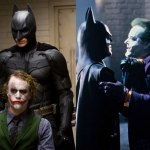Riddle Me This! Who is Your Favorite Onscreen Batman?