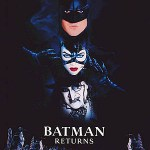 In Defense Of...BATMAN RETURNS