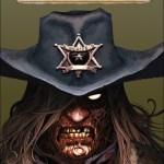 Review: 'Frontier Graveyard Vol. 1: The Risen'