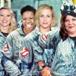 In Defense Of...Paul Feig's GHOSTBUSTERS