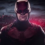 Riddle Me This - What Would You Like To See In Daredevil Season 2?