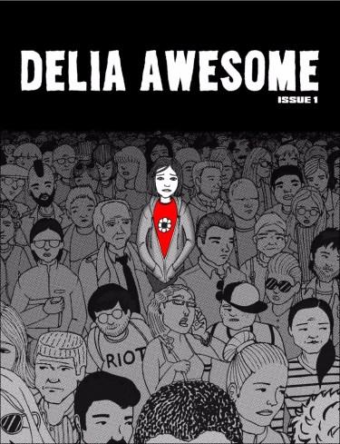 Delia_Awesome_01