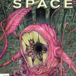 Review: Negative Space #1
