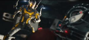 ant-man-unleashes-new-trailer-comic-book-resources