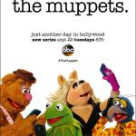 ABC's THE MUPPETS Isn't Bad, But It's Likely Doomed To Fail