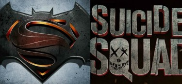 batman-v-superman-and-suicide-squad_header