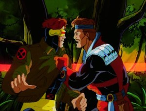 x-men-animated-series-season-3-16-orphans-end-corsair-cyclops