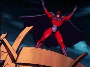 x-men-animated-series-season-4-6-sanctuary-part-1-magneto
