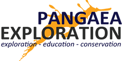 Pangaea Exploration