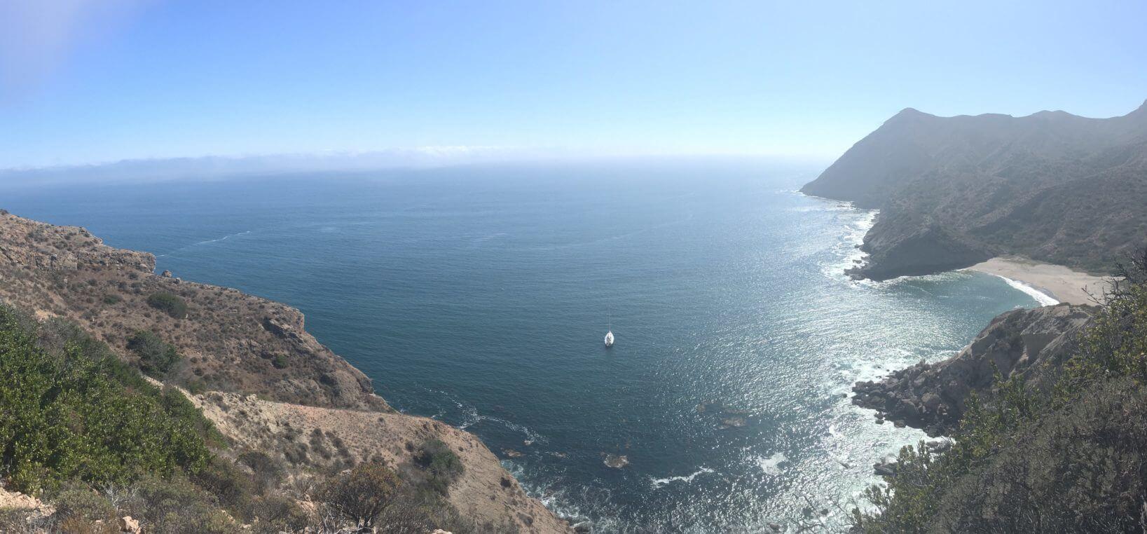 A West Coast Recap