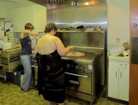kitchen_01w