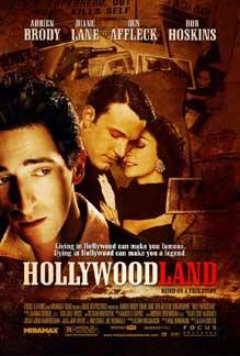 hollywoodland_poster.jpg