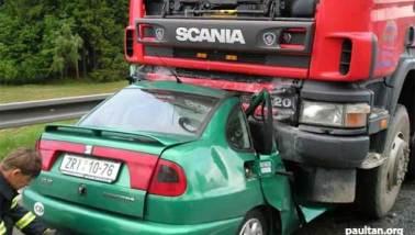truck_vs_car_crash.jpg