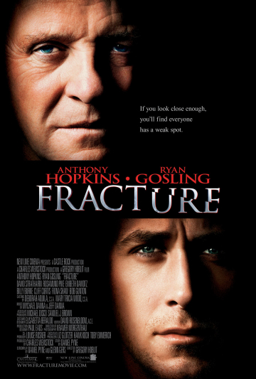 fracture_poster.jpg